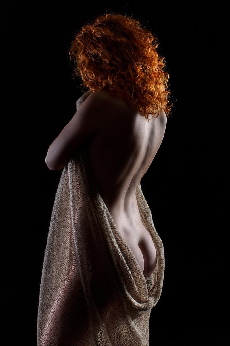 Akt / Nude