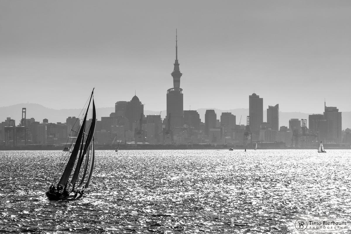 Neuseeland / New Zealand