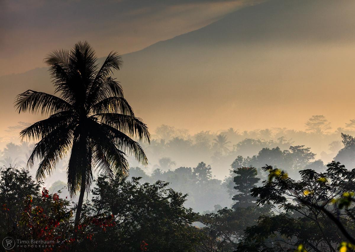 Indonesien / Indonesia