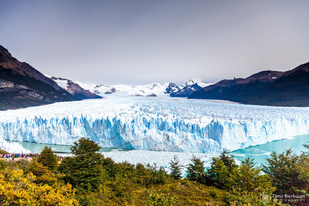 Argentinien / Argentina