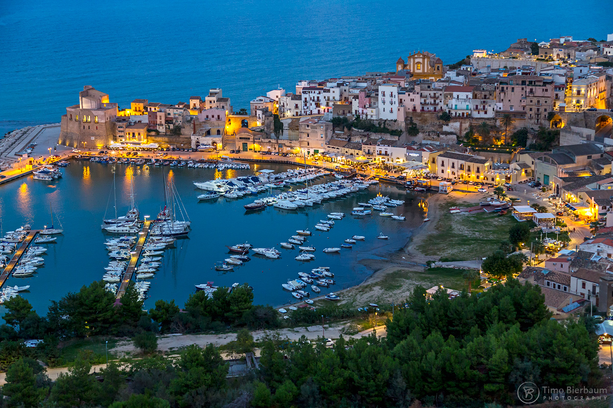 Italien / Italy