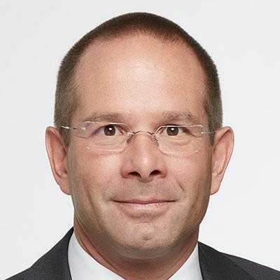Prof. Dr. Joachim Lorenz
