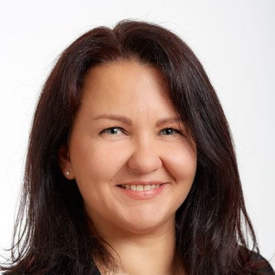 Susann Hönick