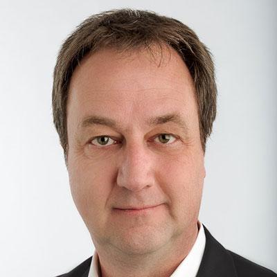 Michael Marzy