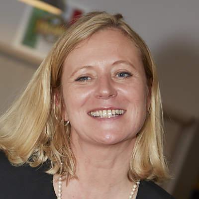 Julia Degen