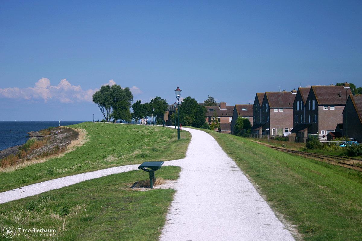 Niederlande / Netherlands